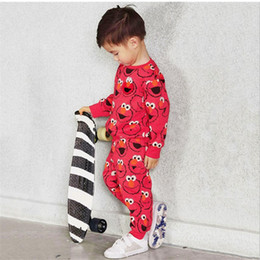 White Tuxedo Matching Pants Shirt In Desc Roblox - Jumping Meters Boutique Baby Boys Clothing Sets Autumn Winter Boy Set Sport Suits For Boys Sweater Shirt Pants 2 Pieces Kids Set