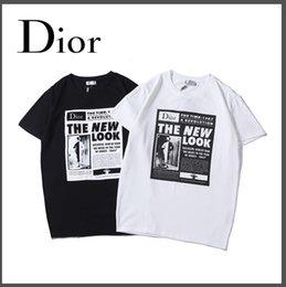 Erkek t-shirt kanye west t-shirt erkek giyim kavisli dipleri uzun çizgi üstleri t-shirt hip-hop şehir boş Justin bieber.fashion nereden boş tişörtler tedarikçiler