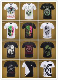 gente libre bolsas Rebajas 2019 Nueva marca de moda T-shirt Star Designer Primavera Verano Mangas de color Camisetas de manga corta Vacaciones Cartas ocasionales de impresión Tops # 953201