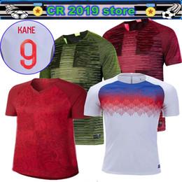 90c22c1978e Discount england soccer jerseys - 2019 20 UK England Training Soccer Jersey  18 19 Black Pink