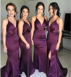 Honor Distribuidores Descuento Vestidos La Largos De Dama BtQdhrsxCo