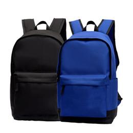 дешевые королевские синие пkers for windows Скидка ADIDAS Единорог блесток рюкзак дети дизайнер сумка школьная сумка милый мультфильм сумки школьный рюкзак мини-девушка дорожная сумка для хранения FFA1843