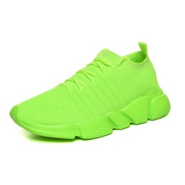 Patria Puro penitenza  Neon Green Shoes Canada   Best Selling Neon Green Shoes from Top Sellers    DHgate Canada