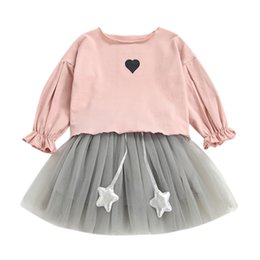 85089a27c0611 Shop Tulle Shirt Baby UK | Tulle Shirt Baby free delivery to UK ...