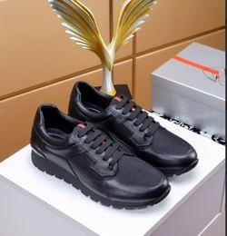2019 Nuovo designer di marca italiana top uomo donna Zapatillas guiseppes rivetto in vera pelle ricreativo scarpe da ginnastica arena sneakers