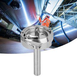 Aleación industrial Aguja doble Máquina de coser Gancho giratorio Bobina Coser accesorio Herramienta de costura Suministros desde fabricantes