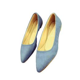2019 свернуть квартиры Повседневные женские туфли-лодочки-балерины на плоской подошве на плоской подошве скидка свернуть квартиры