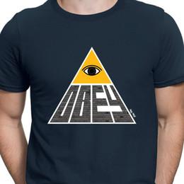 Shop Black Pyramid Clothing UK | Black Pyramid Clothing free