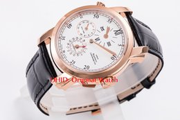 rose time Coupons - Women's Watches Luxury Brand Wristwatches Chronometer 9015 Mechanical Automatic Rose Gold 316L Steel Case Leather Strap Lady Ladies Watches