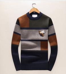 sueter cashmere hombres xxl Rebajas suéter de hombre guccy suéter con capucha de cuadrícula a juego de color clásico diseñador de lujo hombre mujer sudaderas con capucha algodón de alta calidad cómoda sudadera con capucha de ocio