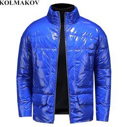 d5e8d9eeb Warmest Mens Dress Winter Jackets Coupons, Promo Codes & Deals 2019 ...