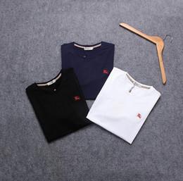 camicie di progettazione Sconti 2019 Ultimo disegno Summer Tee shirt divertente Dobbs T-shirt Homme Zucchero messicano teschio con tubo di tabacco T-shirt da uomo -4558946