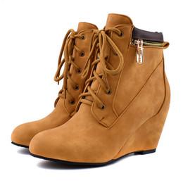 Mens Chelsea Anke boots high top bout pointu en cuir et daim chaussures de loisirs caché N