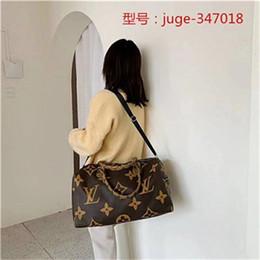 2019 büro beiläufige taschen kreuzen Qualitäts neue Designer Luxus Frauen Handtaschen Famous Goldkette Schultertasche Umhängetasche Soho-Tasche Disco-Schulter-Beutel-Geldbeutel-5 Farbe