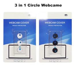 Webcam Cover Camera Cover pour Privay pour téléphone pour tablette portable Cellphone Ipad Security Webcam Cover ? partir de fabricateur