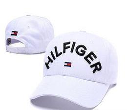 2019 sombreros de sol para los hombres al por mayor Al por mayor - Hombres Mujeres curvo visera gorra de béisbol sólido casquillos ajustables color de moda rebajas sombreros de sol para los hombres al por mayor