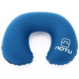 Shop Inflatable Beach Pillows UK