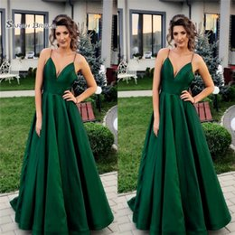 db3992d8cbe5e Dark Olive Green Prom Dresses Canada | Best Selling Dark Olive Green ...