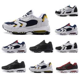 Rabatt Neueste Schuhe Für Billig | 2019 Neueste Schuhe Für
