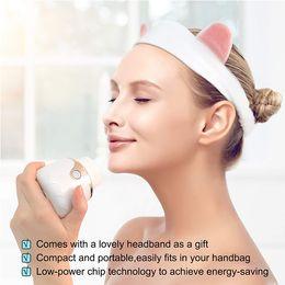 автомобильное зарядное устройство dvd Скидка Взрыв FDA беспроводной зарядки звуковой вибрации массаж для снятия макияжа очищающее средство для кожи леди мыть инструмент