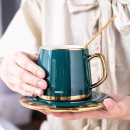 ingrosso di caffè verde direttamente all allingrosso