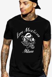 suéter del fútbol del chándal del hombre Rebajas Nuevo diseñador de camisetas Hip Hop camiseta de los hombres marca de moda para mujer para hombre de manga corta de gran tamaño camisetas al por mayor camisetas tanques DX11