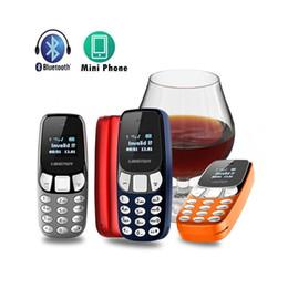 BM10 Pocket Phone Mini Oreillette Bluetooth Main libre dans la voiture Écouteur Sans Fil Petit Téléphone Compositeur Bluetooth Support Lecteur MP3 Changeur de Voix ? partir de fabricateur