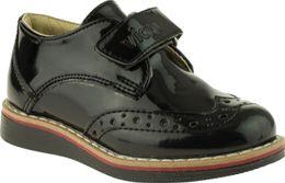 Vicco 211_933.V.456B-504-1 Shoes navio da Turquia HB-004081267 de