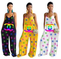le donne di ufficio vestono il sesso Sconti S-2XL lettere Stampa Dress Women Patchwork 2020 manica Estate Abiti casual sex Formato più aderente Ufficio Dress Abiti all'ingrosso.