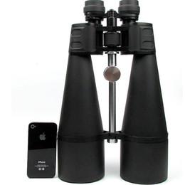 2020 telescopio de alto zoom Telescopio binoculares 30-260X160 Gran telescopio hd Profesional High times Zoom telescopio binocular Para la caza Observación de estrellas rebajas telescopio de alto zoom