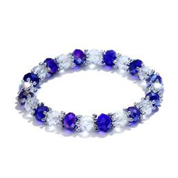 Deutschland Natürlicher Kristall Eine Schnur aus Perlen Armband Ma'am Ornaments Ein Stall mit Waren, die auf dem Boden für Verkaufswaren bestens verkauft werden cheap beads seller Versorgung