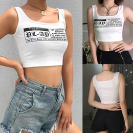Tee-shirts Tube Epaules Femme Epaules Noires Soutien-Gorge Sans Bretelles Bandeau Crop Top Shirt ? partir de fabricateur