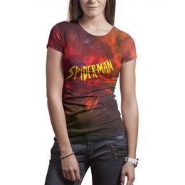 Chemise spiderman blanche en Ligne-Logo Spiderman t-shirt blanc, logo, chemises, t-shirts, tee-shirts conception de chemise