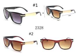 8be56a5dc329c 2019 marca uv óculos de sol dos homens quadrados de verão óculos de sol  uv400 lente das mulheres óculos de sol de viagem da marca designer de óculos  de sol ...