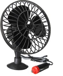 Modacar (422.220) Práctica Refrescante coche Ventilador con ventosa HB-002471987 desde fabricantes