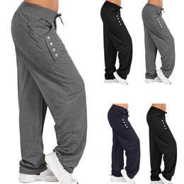 Da Uomo Active Wear Tuta Bottoms Basso Goccia Cavallo Jogger Carota Fit Pantaloni Design