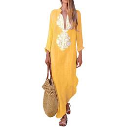 Wholesale Muslim Clothing Suppliers | Best Wholesale Muslim Clothing