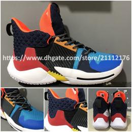 Promotion Chaussures De Basket MensVente Super Pn8XN0wOk