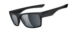 Óculos de proteção de alta proteção on-line-Óculos de bicicleta de Alta Qualidade óculos de sol polarizados UV400 drive Moda Ao Ar Livre Esporte óculos de ciclismo óculos de proteção Ultravioleta