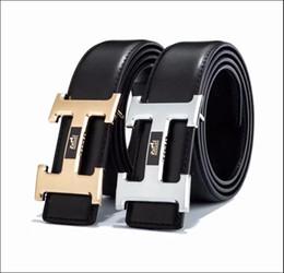 accesorios de diseñador al por mayor Rebajas Venta al por mayor de alta calidad de lujo estilo Medusa Cinturón ceinture de cuero genuino para hombre para mujer accesorios diseñadores correa hombre Jeans cinturones