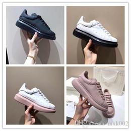 Mens Frauen Sandelholz Entwerfer Schuh Luxusdia Sommer Art und Weiseweite flache glatte Sandelholz Pantoffel Flipflopgröße 35 46 xsd190508