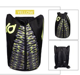 Diseñador-Venta al por mayor Hot Brand Designer Mochila Moda Casual Unisex Sport Bag Pareja Mochila Estudiante Bolsa Compras gratis desde fabricantes