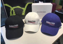 Veteme Topu Kapaklar erkekler kadınlar suply kanye west hip hop nakış beyzbol şapkası ünlü marka ördek dil şapka en kaliteli ücretsiz kargo nereden