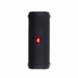 mais novo alto-falante bluetooth Desconto 2018 mais novo flexível durável capa de silicone maleta manga bolsa para jbl flip 4 flip4 sem fio bluetooth speaker