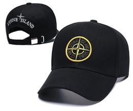 Snapback cap online-2019 icona cappelli da ricamo berretti uomo donna marche designer Snapback Cap per uomo cappello da baseball golf gorras osso casquette d2 cappello drop shipping