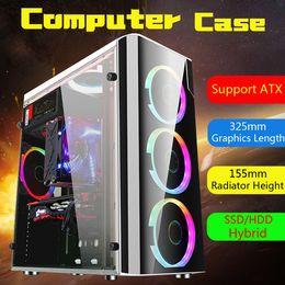 2019 Xeon W3550 Processor Quad Core 3 06GHZ 8M/4 8 GT/S