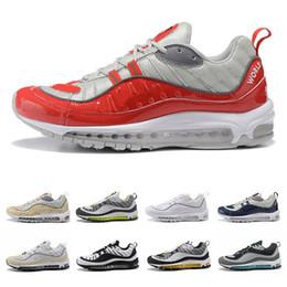 Vente en gros Chaussures De Marée 2019 en vrac à partir de