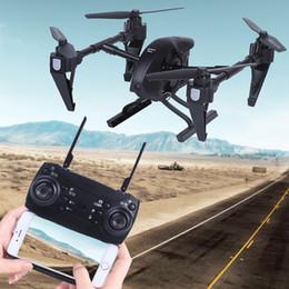 quadcopter brushless Desconto G1 Drone x pro 2.4G selfie WIFI FPV Com 4K HD Camera Brushless Quadrotor dobrável 10 minutos Tempo de vôo RC Reter FPV Drone