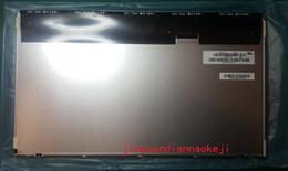 M195FGE-L23 M195FGE-L20 LM195WD1 TLA1 LM195WD1 TLC1LM195WD1-TLA3M195RTN01.1 M195RTN01.0 19.5 inç lcd ekran nereden oyun silah kontrolörü tedarikçiler