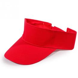 Nouveau bord large Sun Visor Hat Femmes Chapeau De Plage Pliable Dame Réglable Pliable Sun Cap ? partir de fabricateur